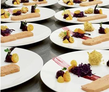 Restaurant Faessle – Restaurant Fässle in Stuttgart Degerloch